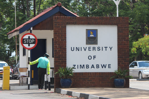 Universities Turn Into Productions Firms For COVID-19 Protection Gear