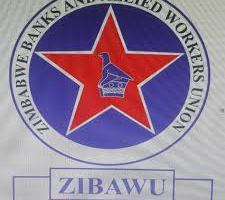 Bank Workers In Solidarity With Doctors Over Magombeyi's Disappearance
