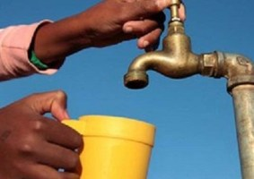 City Of Harare Manages To Secure Chemicals