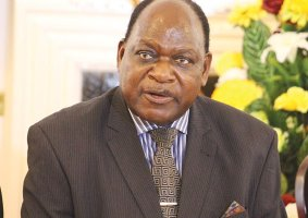 Presidential Chief Secretary Castigates Ministries Over Service Delivery