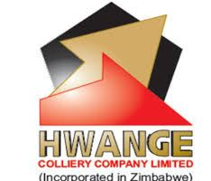 Hwange Colliery Company Limited (HCCL)