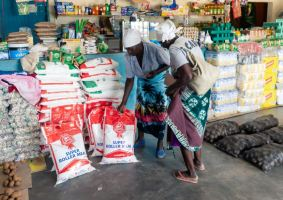 Millers Threatens to Abandon Government Subsidies on Maize Roller Meal