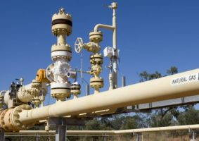 Invictus Signs A 500MW Energy Deal