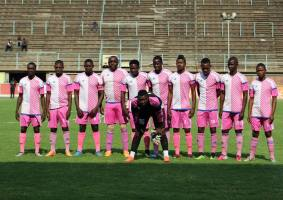 Herentials FC Official Receives 10 Year Soccer Ban for Match Fixing