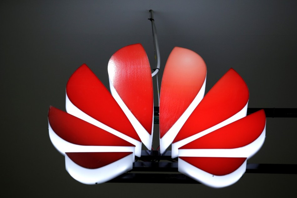 CSO Urges Government to Repeal Huawei Tax Exemption Statutory Insturment