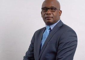 GMAZ Chairman Msarara Responds To Matutu; Tsenengamu Corruption Allegations