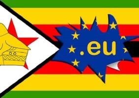 EU Renews Sanctions on Zimbabwe Defence Industries