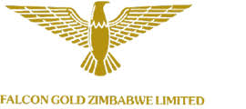 Falcon Gold Listing Faces Termination from the Stock Exchange