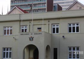 Parliament Setting Up Facilities for Virtual Meetings