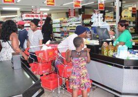 Consumer Association Calls Zimbabwean Service Providers Cruel;