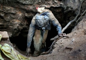 Capacity Challenges Slow Down The Mines And Minerals Amendment Bill