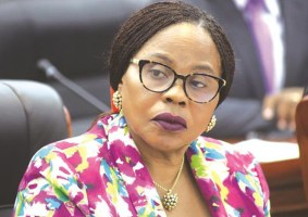 Mutsvangwa Claims There is Price Stability In Zimbabwe