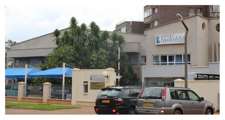 Lancet Launches An Investigation On COVID-19 Fraud Allegations