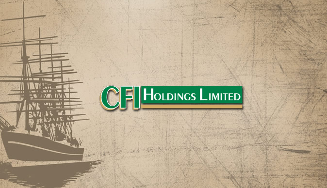 CFI Holdings Readies To Develop Disputed Saturday Retreat Estate