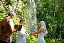 waterfall5
