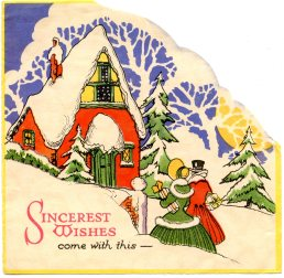 Christmas cards055