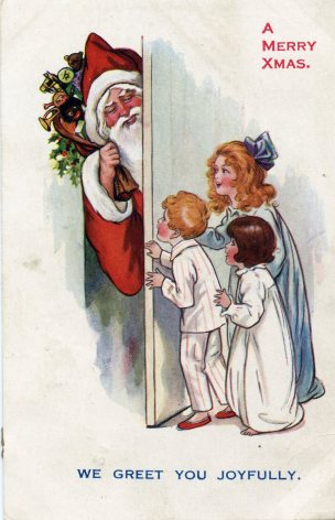 Copy of Christmas cards048
