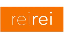 REIREI AB