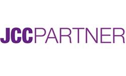 JCC Partner AB