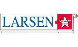 L. A. Larsen AS