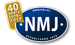 NMJ Norsk Modelljernbane A/S