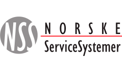 Norske Servicesystemer AS