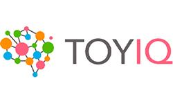 Toy IQ AB