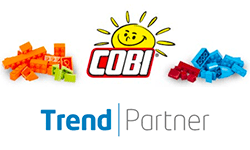 Cobi (Trend Partner AS)