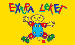 Extra Leker AS