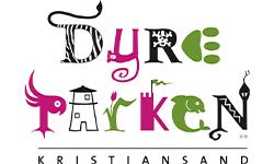 Kristiansand Dyrepark AS