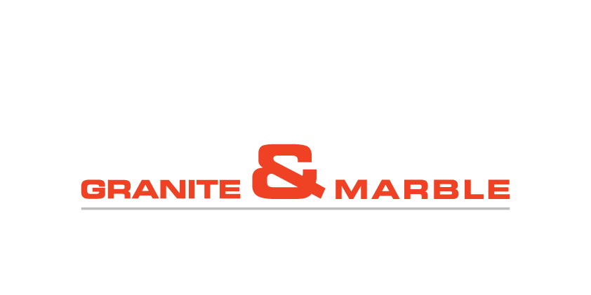 BHM Granite & Marble South Africa