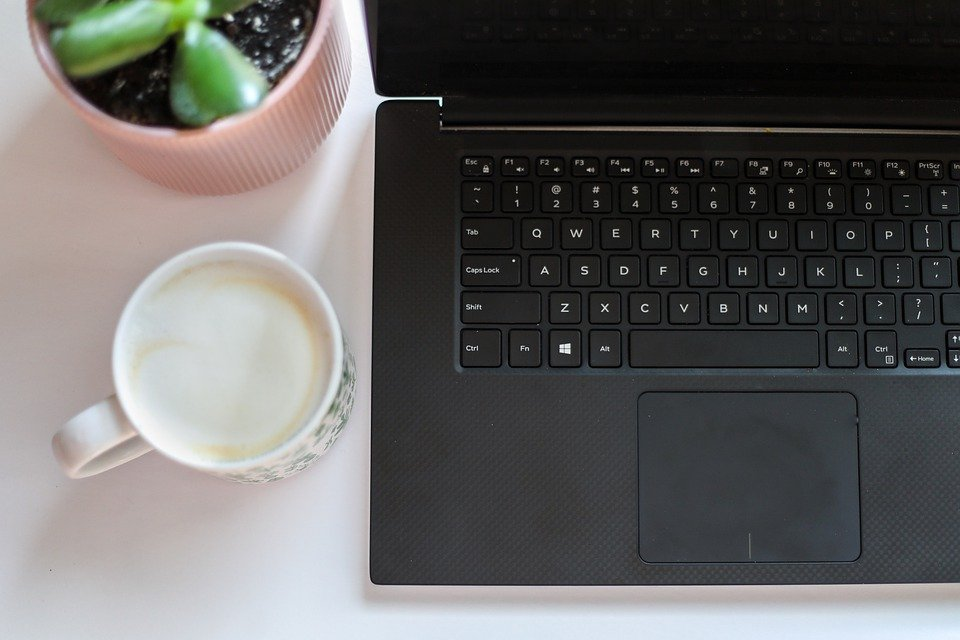 Legal Assistant Patricia's Tips on Working from Home