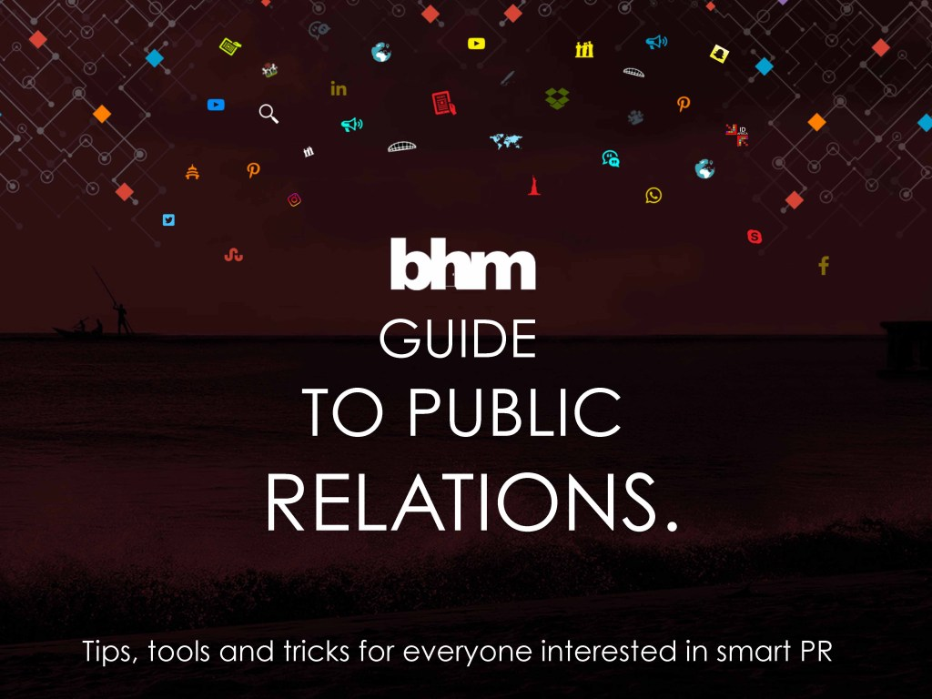bhm-guide-to-pr-cover1