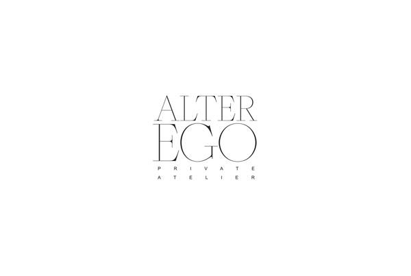 Alter Ego Launch