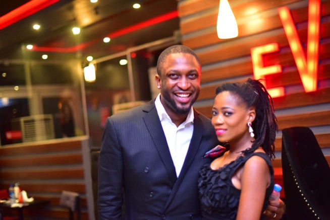 darey and tosyn
