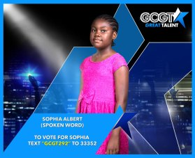 vote-sophia