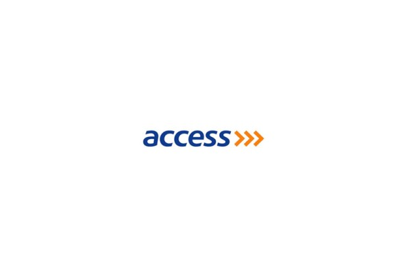 Access Bank - BHM