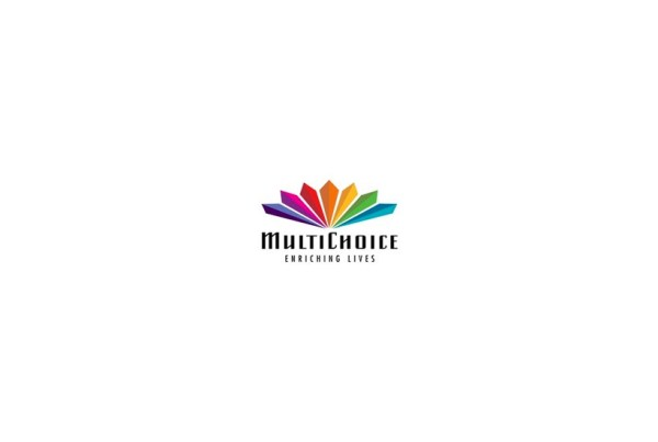 Multichoice - BHM