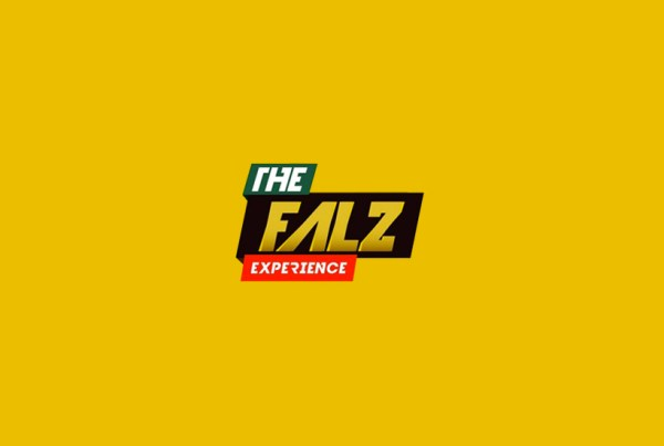 The Falz Experience - BHM