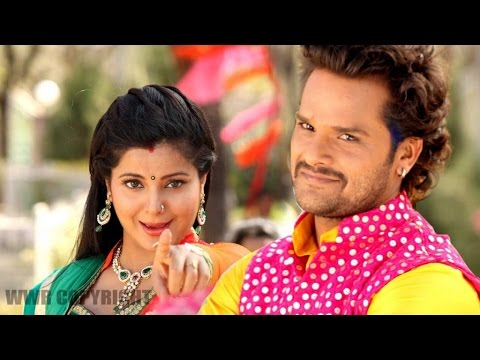 bhojpuri video song hd download free