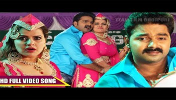 bhojpuri movies video songs download 2017