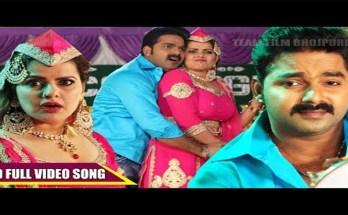 O Bihar Ke Chhore Song