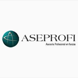 Logo Aserofi