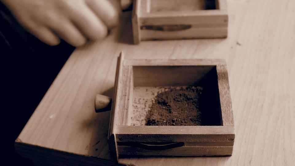 drawer-736859_960_720