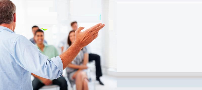 Brak szkolenia bhp pracodawców dla osób kierujących pracownikami w małej firmie