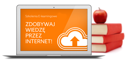 e-learning-bhp-elearning-ppoz