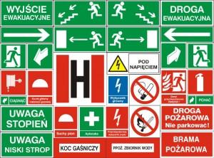 instrukcja_ppoz_warszawa_instrukcja-bezpieczenstwa-pozarowego-grodzisk