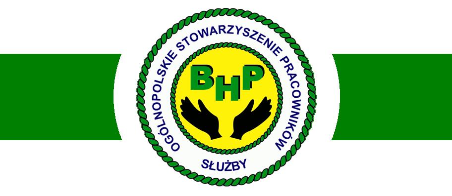 Działamy zgodnie z zasadami etyki zawodowej Służb BHP