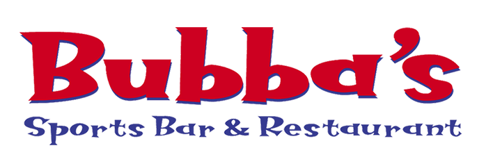 Bubbas Sports Bar Tours