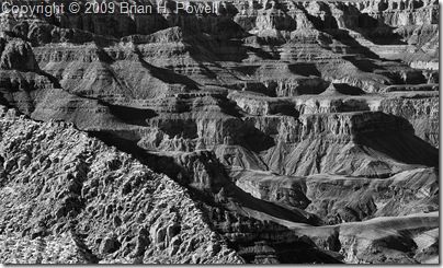 grand_canyon_infrared